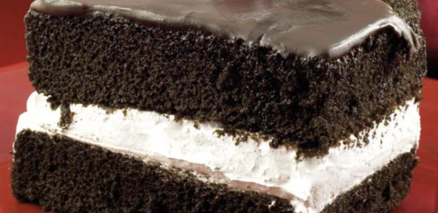 Mikrowellen Brownies Mit Keksteigfullung Low Carb Fans